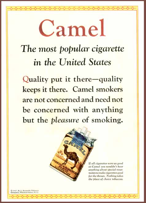 Can you buy cigarettes Dunhill online in Gibraltar